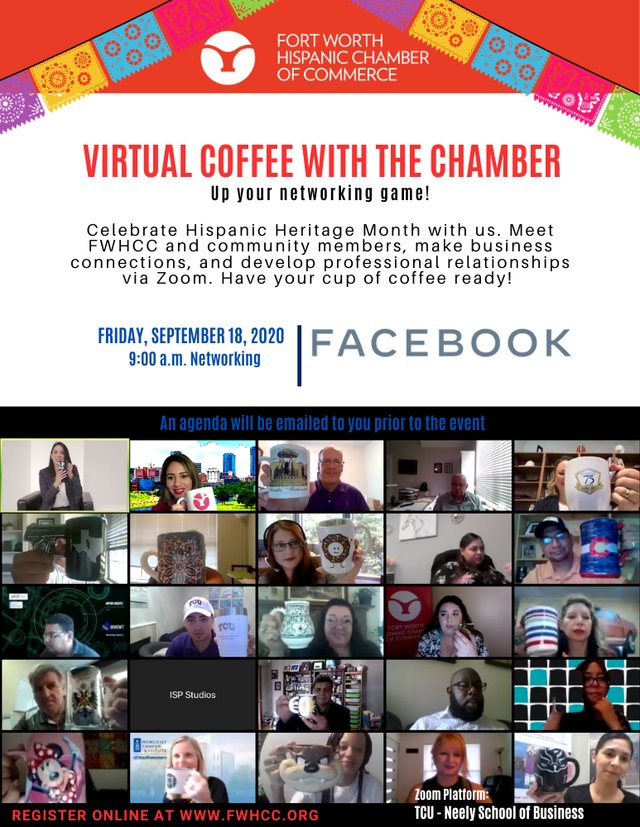 FWHCC Virtual Coffee with the Chamber &Facebook.png