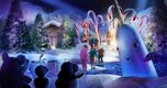 I Love Christmas Movies -Elf Scene2_V2.jpg