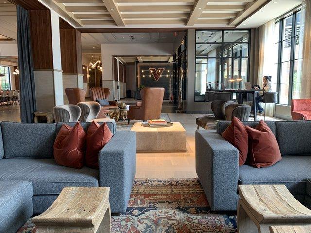 lounge-hotel-vin.jpg