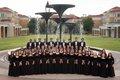 TCU Chorale 2019-2020.jpg