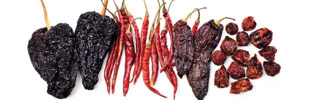 Pepper-topper.jpg.jpe