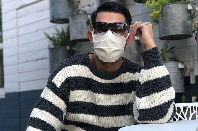 fask mask 5.jpg