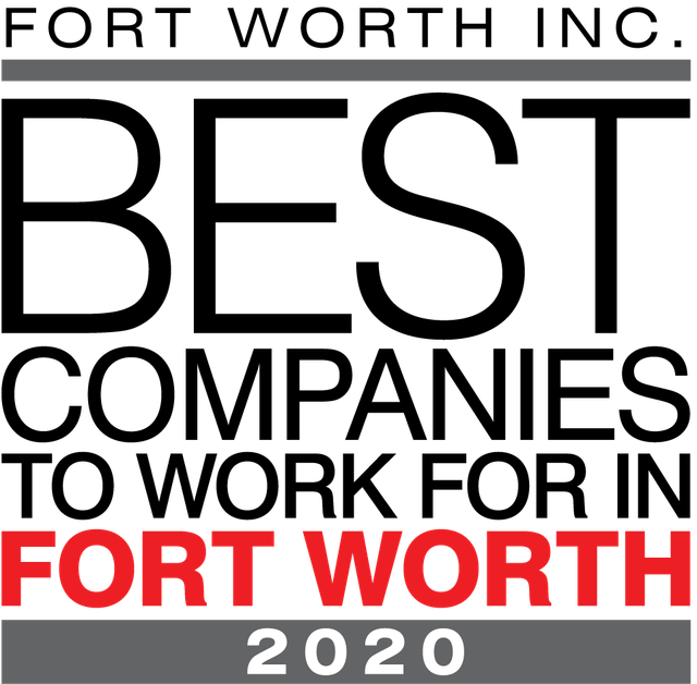 Best Companies 2020.png