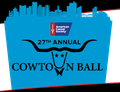 Cowtown Logo.png