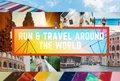 Banner-TraveltheWorld.jpg