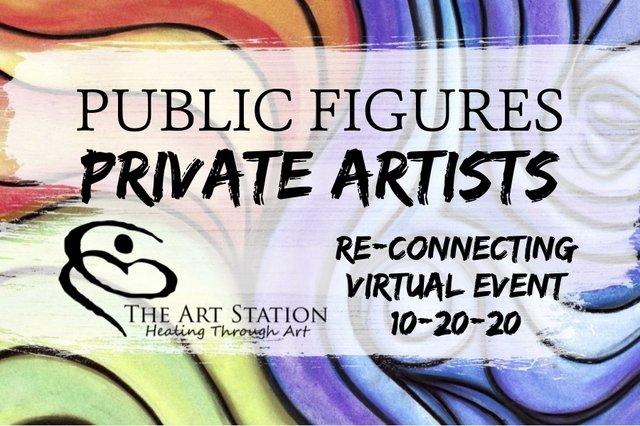 95593497_public_figures_private_artists_event_logo_the_art_station_best (1).jpeg