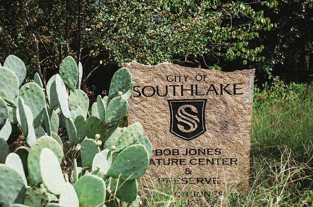 Southlake37.jpg