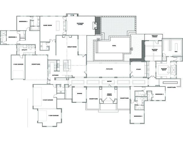 Atwood-FloorPlan.jpg