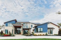 Heritage Homes_Dream Street_2020-44-4.jpg