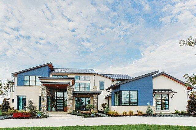 Heritage Homes_Dream Street_2020-44-4.jpg