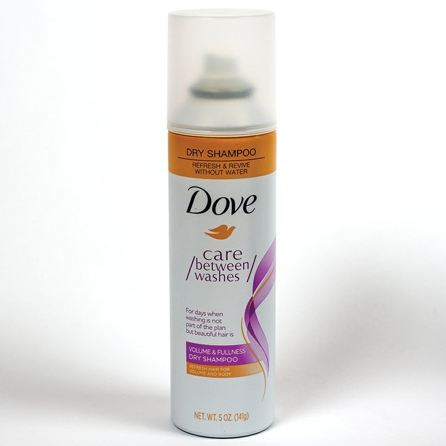 Dove Volume  and Fullness Dry Shampoo.jpg