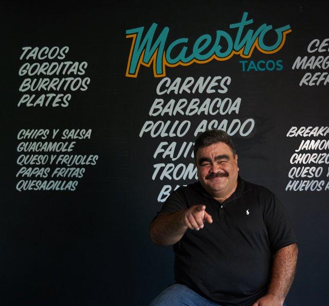 Chef Miguel Mendoza 1d.jpg