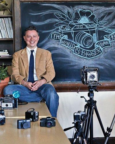 Teachers-Giles.jpg.jpe