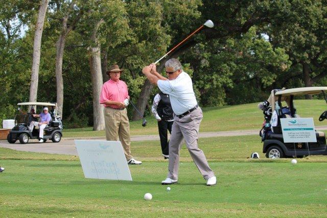 RRC Golf 2014.jpg