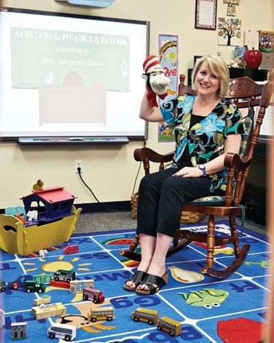 Teachers - Terri Johnson-043.jpg.jpe