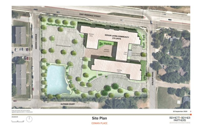 2020-09-30 Cowan Place - Schematic Design_Page_2.jpg