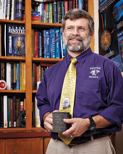 Teachers - Dr_ Bret Stewart-017.jpg.jpe