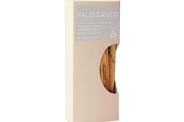 Sounds Palo Santo 1 .jpg