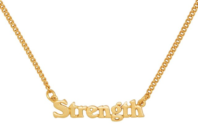 Strength Necklace.jpg