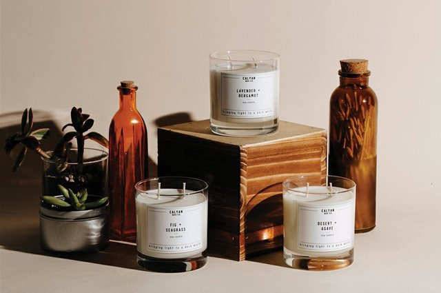 Calyan-wax-floral-collection-jasmine-lavender-fig-rose-sandalwood-soy-candle-glass-tumbler-1_1024x1024@2x.jpg