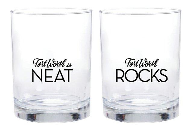 Fort-Worth-Rocks-Neat-Glasses-Whiskey.jpg