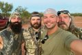 bros and dad hunting.jpg