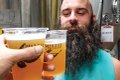 cheers in brewery.jpg