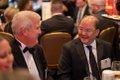 EOE 2020 Event-20069.jpg