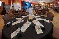 EOE 2020 Event-20461.jpg