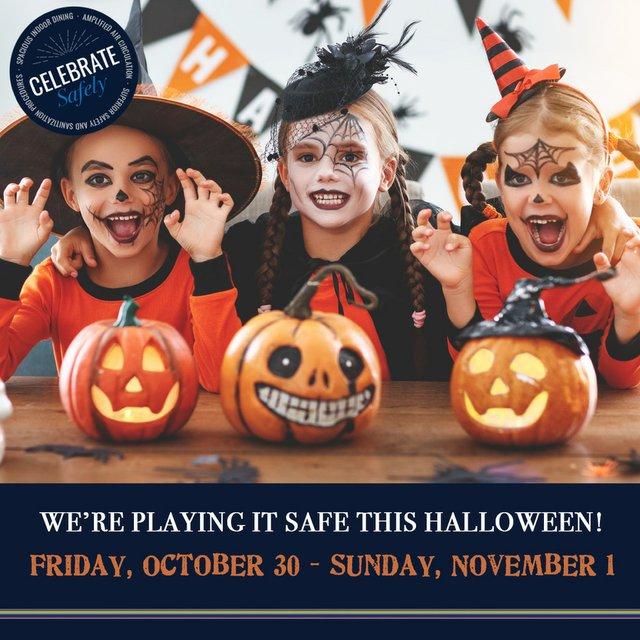 Save the Date Halloween Post-V2.jpeg