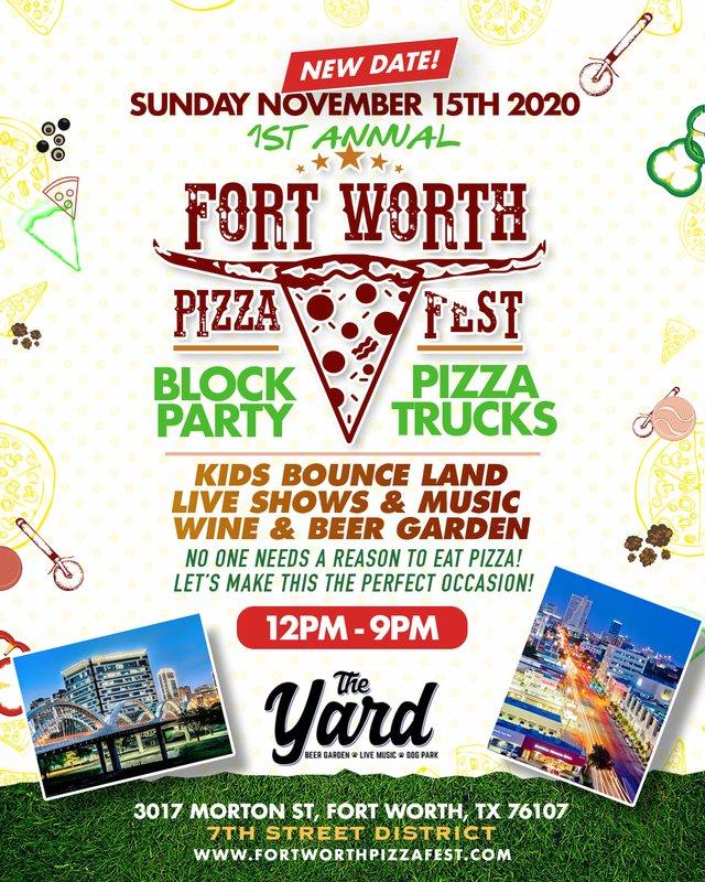 FW Pizza Flyer Nov 15.jpg