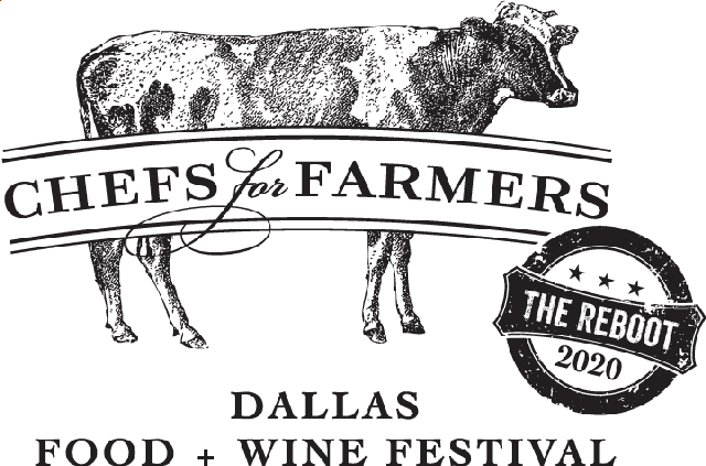 CFF_Logo-FINAL.png