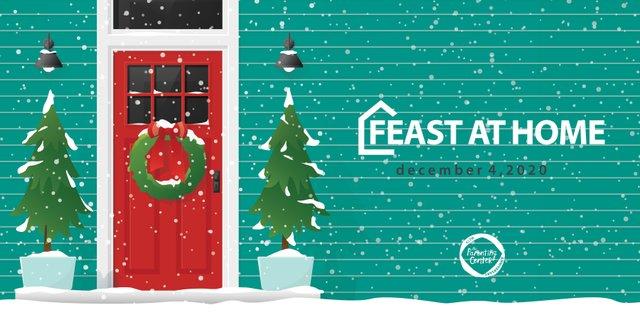 98603485_feast_event_banner_2020.jpg