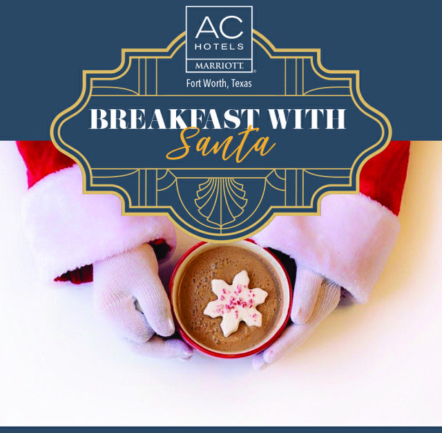 AC_Breakfast_Santa.jpg