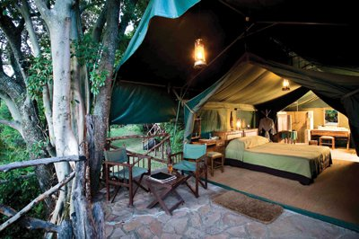 camping-glamping-or-safari-lodges-in-kichwa-tembo-camp-africa-ansbeyond-kichwa-tembo-tended-camp-kenya123456789abc.jpg.jpe