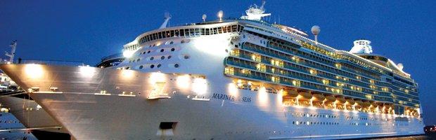 Mariner_of_the_Seastopper.jpg.jpe