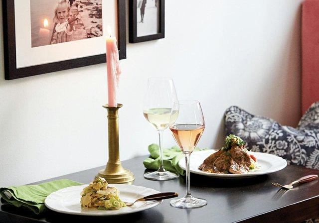 Bradford House Dinner.jpg