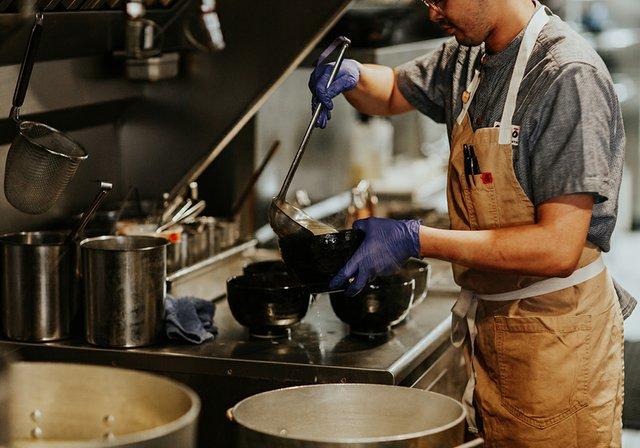 Goro + Izakaya chef.jpg