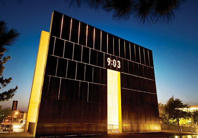 OKC National Memorial Museum (2).jpg