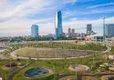 OKC Skyline & Scissortail Park.jpg