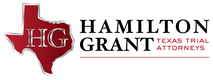 95958129_hg-logo.png