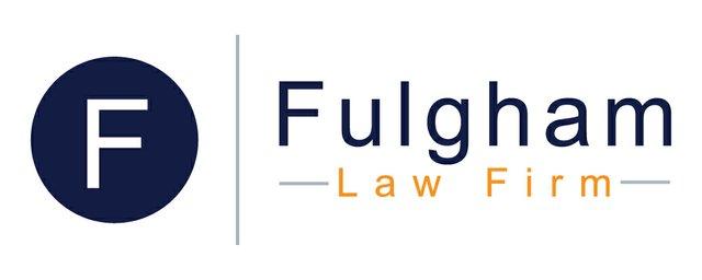95958139_finallogodesigns_fulgham.jpg
