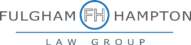 95958129_fh_law_group_logo.png