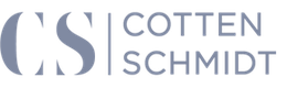 95958129_cs_logo.png