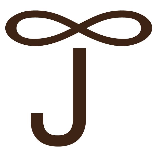 95958129_3424_djs_vector_logo_pdf.png