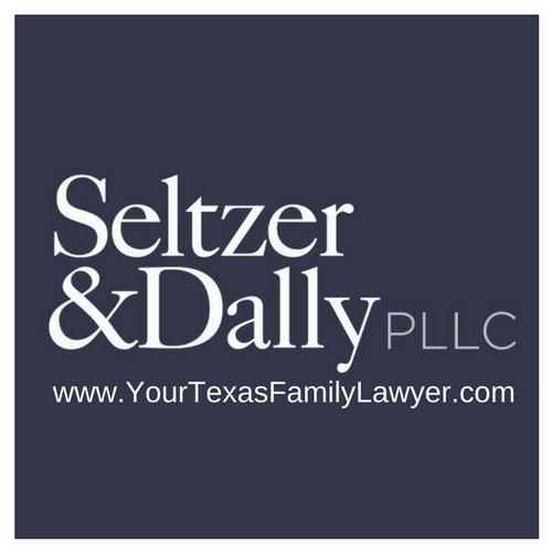 95958129_www.yourtexasfamilylawyer.com.jpg