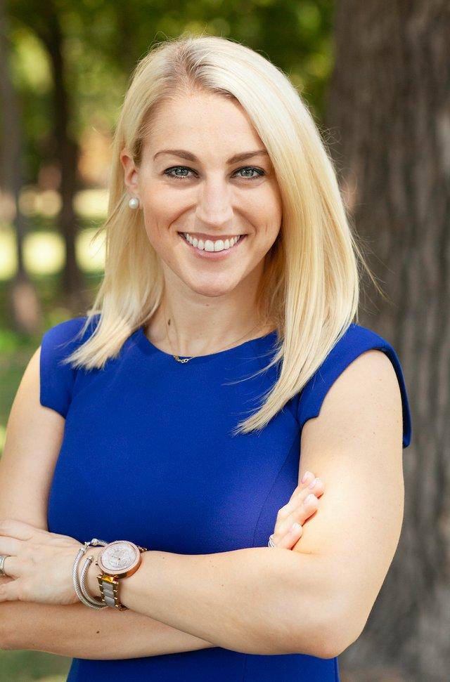 Lori E. Dally