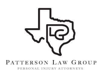 95958129_patterson-logo.jpg