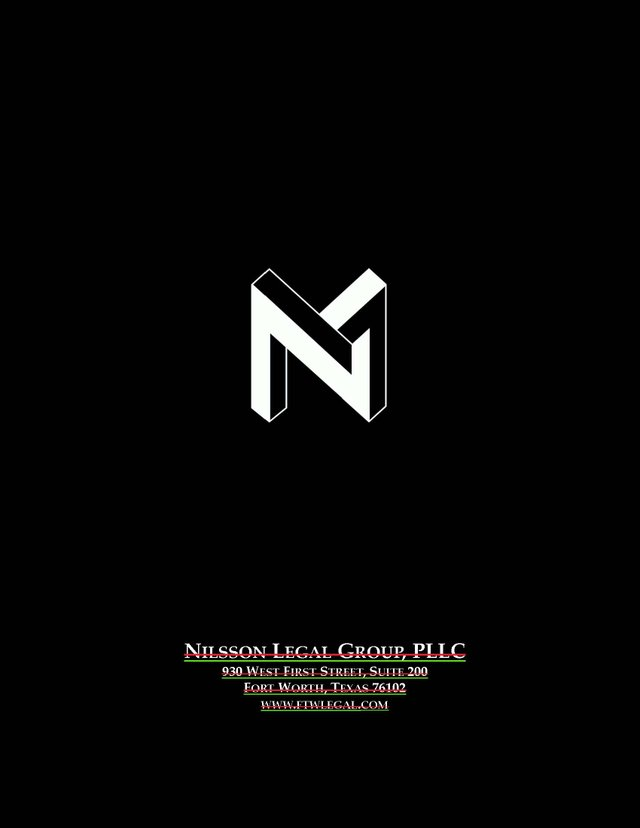 95958129_nlg_logo.jpg