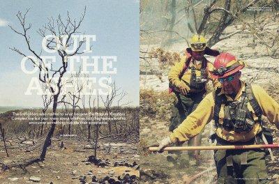 fires.jpg.jpe